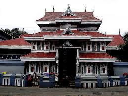 തൃശ്ശൂർ പൂരം - Thrissur Pooram (4/6)